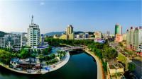 中国唯一行政级别高于省会的城市,知名度高,入选十佳宜居城市!