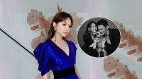 李荣浩连续6年零点为杨丞琳庆生 甜喊老婆
