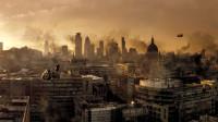 2035年恐怖病毒肆虐,疫区人类同类相食,一周死亡成千上万!