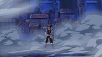 海贼:乌索普真的好强,在这里如果路飞不是主角乌索普就赢了