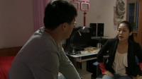 乡村爱情故事:小蒙和永琪商量想要把白总请来,但是害怕谢广坤