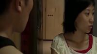 乡村爱情故事:玉田在家等媳妇刘英,一见面就不愉快了!