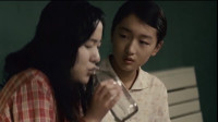 山楂树之恋:静秋害怕怀孕,把经过告诉了同学,虚惊一场