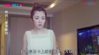 王小米无意弄坏二叔的单反相机,当场吓哭:我妈就一卖猪肉的