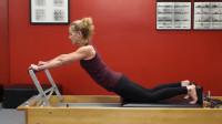 【OG健身】Pilates 67 普拉提 大器械教学 床 椅 梯桶 不定期更新