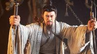 曾经的力王樊少皇 ,现在00后估计都不认识他