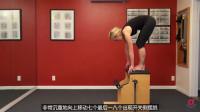 【OG健身】Pilates 68 普拉提 大器械教学 床 椅 梯桶 不定期更新