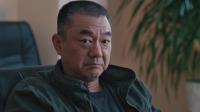 《三叉戟》11 呱嗒颁布新条例,三师傅让小吕写工作日志
