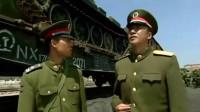 士兵突击:钢七连装备更新实力大增,连长高兴的走路都直蹦高