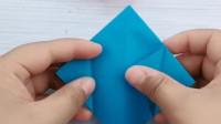 创意手工折纸 有趣好玩 第27 期