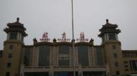 转发周知!湖北人员进京不再实行14天居家观察