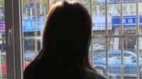 老师约女网友在学校发生关系 之后被勒索140多万
