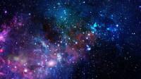 十二星座内心隐藏的星座是哪个?天秤座是巨蛇座,魔羯座是天鹰座