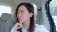 """佘诗曼向王大陆抛出致命题""""我和林允Lisa你选谁?"""""""