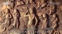 甘肃农民挖出一金匣子,专家打开后被14颗惊世圣物闪瞎双眼