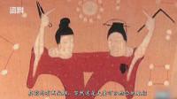 伏羲和女娲是兄妹,为什么能结婚?此哲学家给出了一合理解释