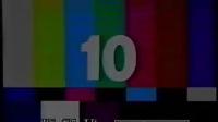 VIDEO TAPE 警告文 GoldStar 金星VIDEO
