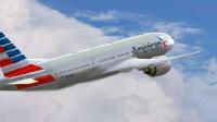 美媒:美国修改对中国航司禁令,允许中国航司每周飞往美国两次