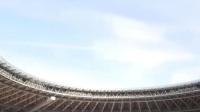 日本:为避免东京奥运会被取消 或缩小开幕式规模 共度晨光 20200606 高清