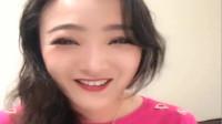 老外在中国:杨姐谈为啥不留短发,直言老爸说她跟个爷们似的,没有女性特征!