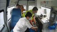 浙江1岁男童在自家卫生间玩耍 不慎栽进水桶溺亡