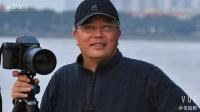 筑梦前行-摄影师的故事(第1集)