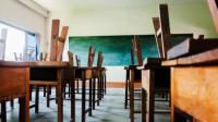 女子同时在25所学校当老师无人发现,一年领走1000万工资