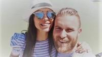 坑夫独一份!妻子发表种歧言论致丈夫被球队解雇