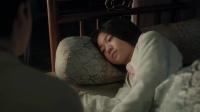 清平乐:赵徽柔很是依赖梁怀吉,没他陪在身边就没办法安睡