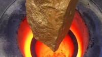 浙江温州市大哥:真金不怕火炼,是金是银只有炼过后才能分辨,你们怎么看