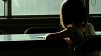 官方通报小学女生校内遭4名男生侵害:多人受处分