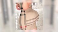 隆臀危害太大了?女性臀部整形专家发出警告:臀部整形稍有不慎就会致死