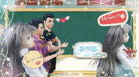 芭比娃娃之比赛:菲菲与小薇决定参加比赛,但两人却为此决裂!