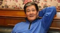 赵本山悼念离世好友 8天前他还失去了一位徒弟