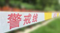 京台高速蚌埠段发生一起交通事故 3人死亡