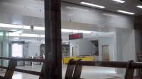 [2020.5]深圳地铁4号线 深圳北站-红山 运行与报站