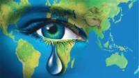 """地球难道真是""""活的""""?科学家提出盖亚假说,颠覆人们的认知"""