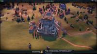 【Dino】文明6 玛雅ep2 科技迅速进步,世界会议召开