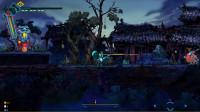 【混沌王】《猎源》国产游戏实况解说(第一期)