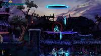 【混沌王】《猎源》国产游戏实况解说(第二期)