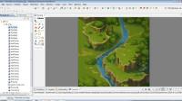 Java小游戏开发_飞机大战T02创建工程导入素材