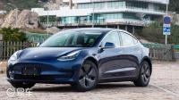 从实用性考虑, 比亚迪汉EV与特斯拉Model 3怎么选?