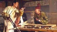 明朝有一位木匠皇帝,整日沉迷于木工活,手艺堪比鲁班