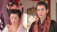 他是唐朝的窝囊王爷,妻子被父皇抢走,也只能忍痛割爱