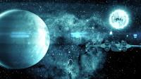 牧夫座有一个宇宙中最大的空洞,那里可能充满暗能量