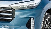 含VX、LX等新车型, EXEED星途年内新车规划曝光