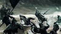 龙且勇猛无敌,为何被韩信轻易打败?