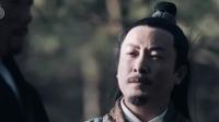 彭城之败,张良建议刘邦联盟兴兵伐楚!