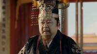 明朝有一位皇帝,因为严重的肥胖症,差点丢掉皇位
