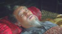 刘备临终托孤,是试探诸葛亮的忠心,还是真情实意?